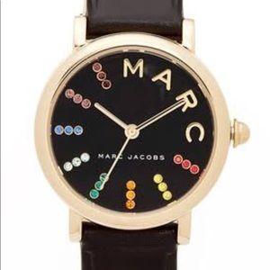 Marc Jacobs Roxy MJ1592 Watch